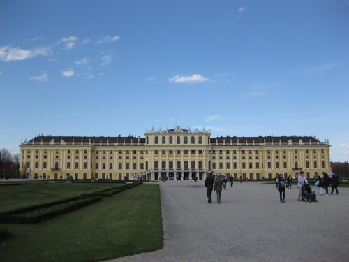 ウィーン2010年3月 260