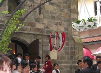 2011-11-23 奈美枝ちゃん結婚式 019a
