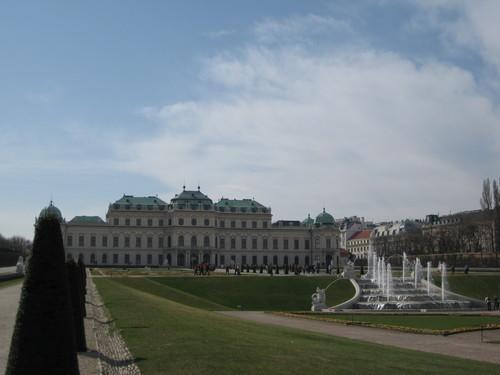ウィーン2010年3月 231