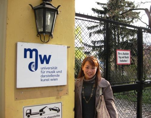 ウィーン2010年3月 278mi
