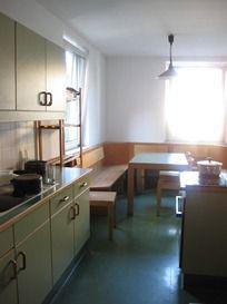 2011-08-25 ウィーン夏期講習会 433a