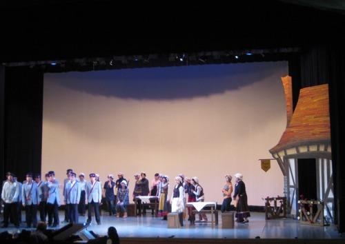 芦屋市民オペラ2011「学生王子」 003a