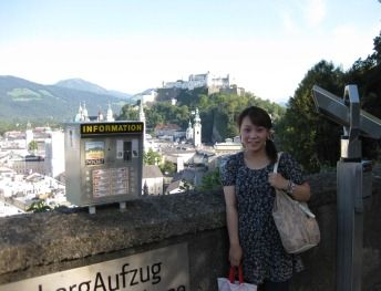 2011-08-25 ウィーン夏期講習会 363a