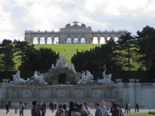 ウィーン2010年3月 261