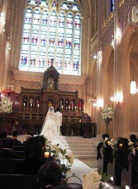 2011-12-10 大岡さん結婚式 016a