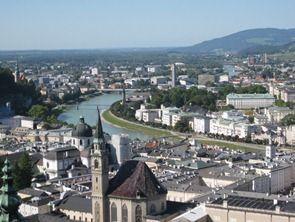 2011-08-25 ウィーン夏期講習会 346a