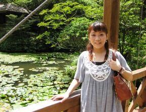 2012-08-16 六甲山 014a