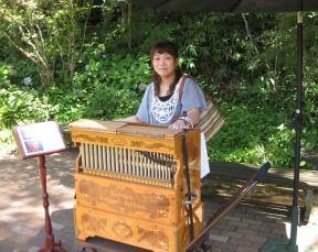 2012-08-16 六甲山 023a