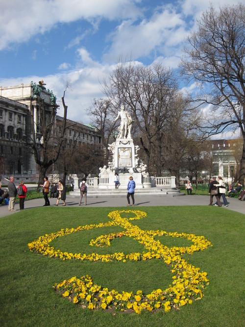ウィーン2010年3月 187