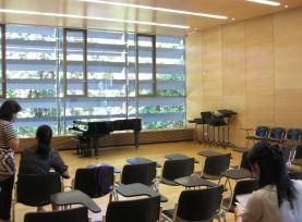 2011-08-25 ウィーン夏期講習会 145a