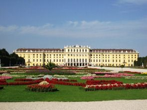 2011-08-25 ウィーン夏期講習会 213a