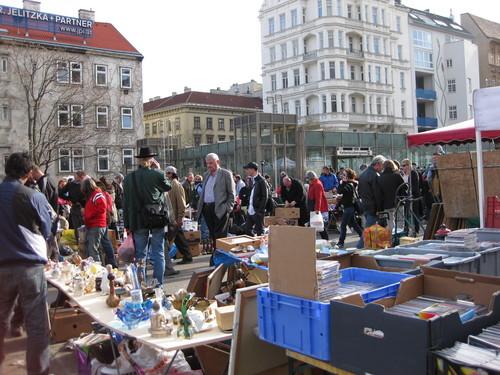 ウィーン2010年3月 137