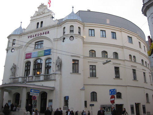 ウィーン2010年3月 367