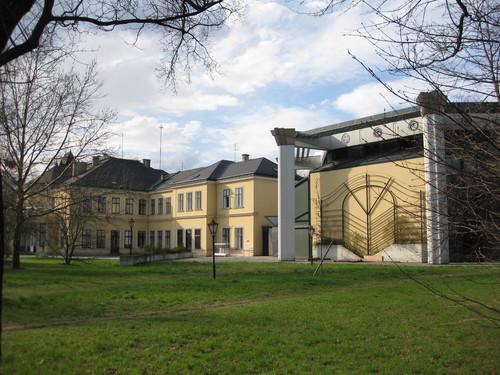 ウィーン2010年3月 276