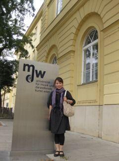 2011-08-25 ウィーン夏期講習会 448a