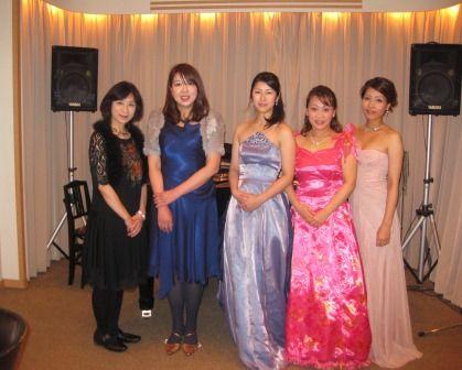 2012-02-11 バレンタインコンサート 001a