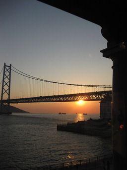 2012-10-20 旧武藤邸サンセットコンサート 006a
