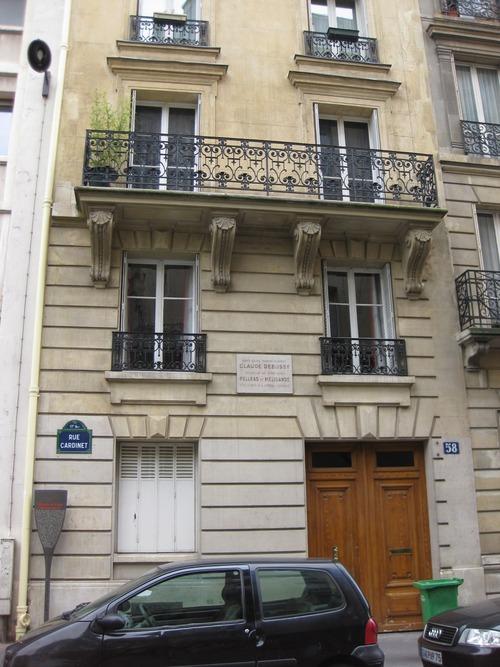 フィレンツェ&パリ☆2010 490