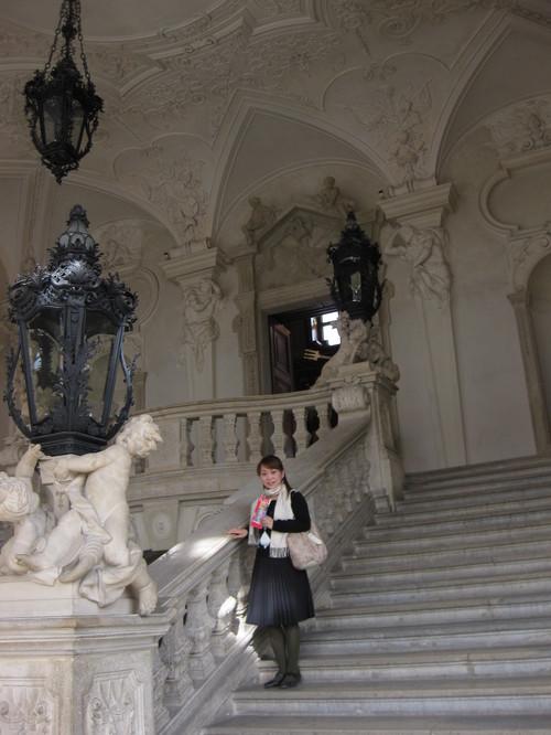 ウィーン2010年3月 239