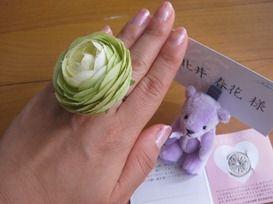 2011-12-10 大岡さん結婚式 048a