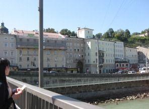 2011-08-25 ウィーン夏期講習会 315a