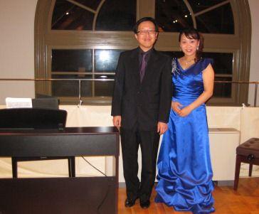 2012-10-20 旧武藤邸サンセットコンサート 008b