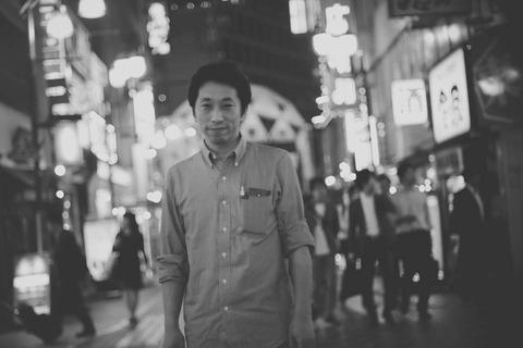 ゲスト紹介】健部伸明さんからの...