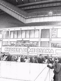 2018大阪2
