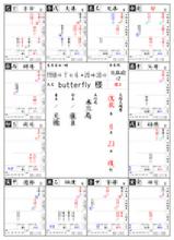butterflysama_shibi