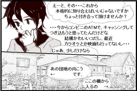 shiro2-2pww