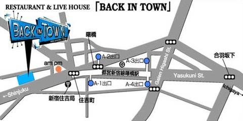 bit_map_1