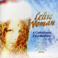 celticwomanchristmas