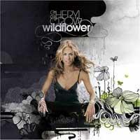 sheryl-wildflower