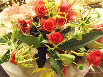 tiaraflower.jpg