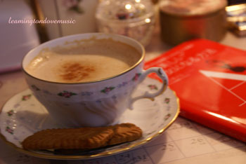 lattebook.jpg