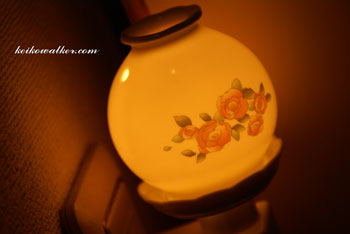 aromalamp.jpg