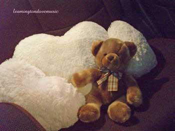 127175388221616204235_teddy.jpg