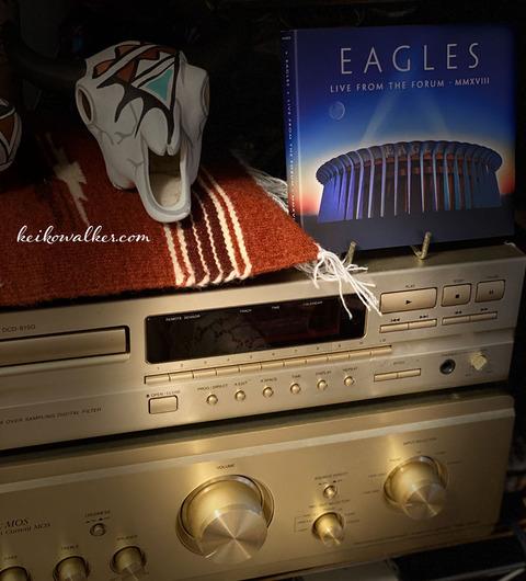 eaglesnew