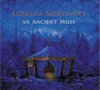 loreena-ancient