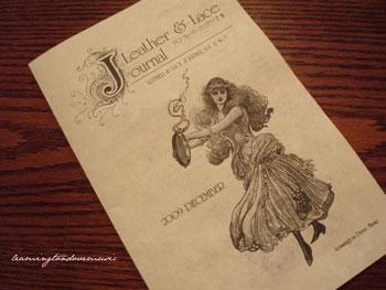 journal12.jpg