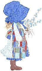 127175555849616302868_hh-blue_p.jpg