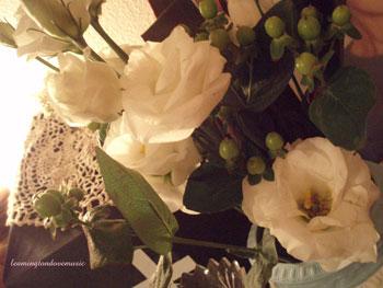 mamaflower.jpg
