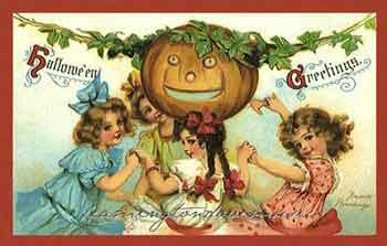 127174995633216301129_halloweencard.jpg