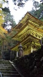 20151115_高蔵寺