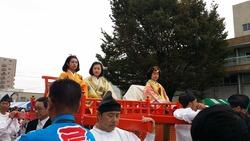 20161023_一宮尾西祭