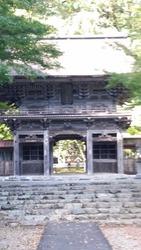 20161029_大矢田神社