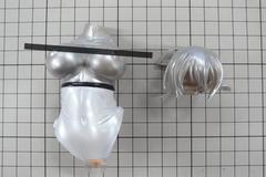 封魔忍姫蛍開発サンプル01