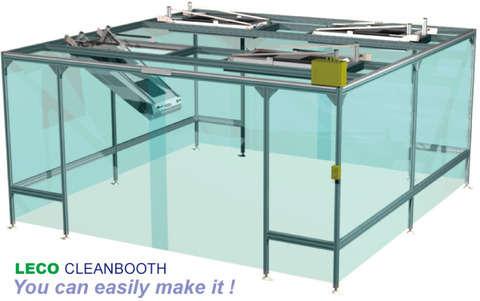 cleanbooth-1