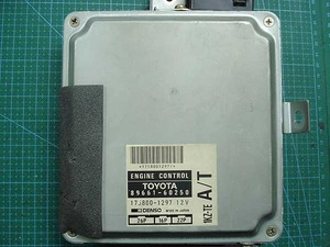 DSC00105