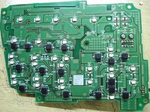 DSC07827